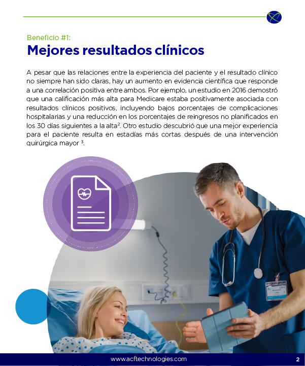 3_beneficios_de_mejorar_la_experiencia_del_paciente_ACFtechnologies_ES_Salud_2021_03