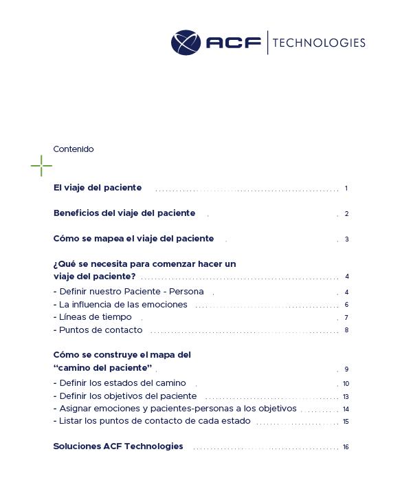 Entendiendo_el_viaje_del_paciente_acftechnologies_pañol_01_2021