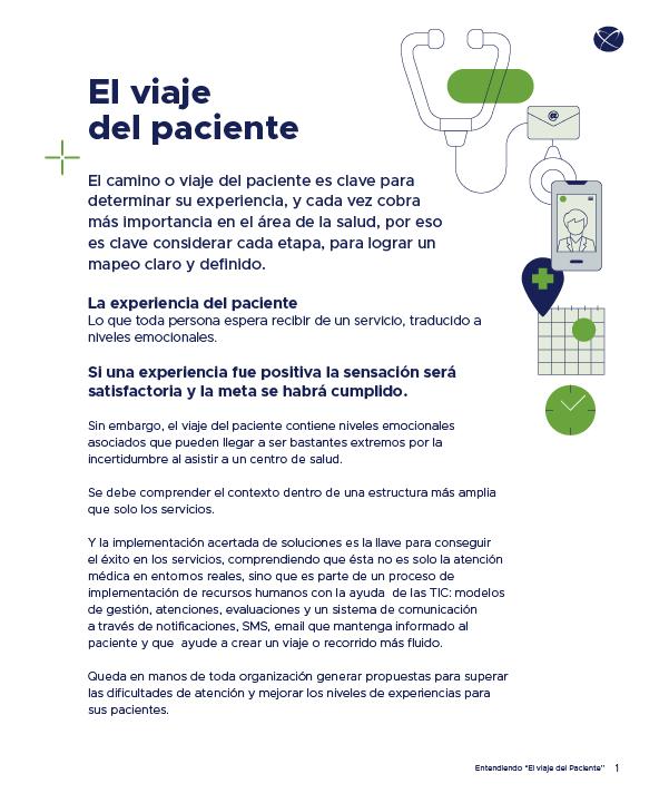 Entendiendo_el_viaje_del_paciente_acftechnologies_pañol_02_2021