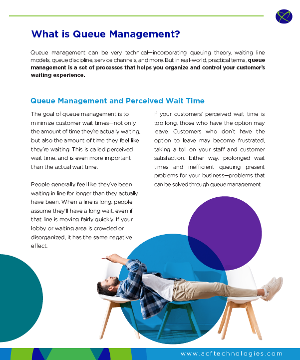 ACF_Technologies_The_UltimateGuide_to_queue_management_oam_2021_01