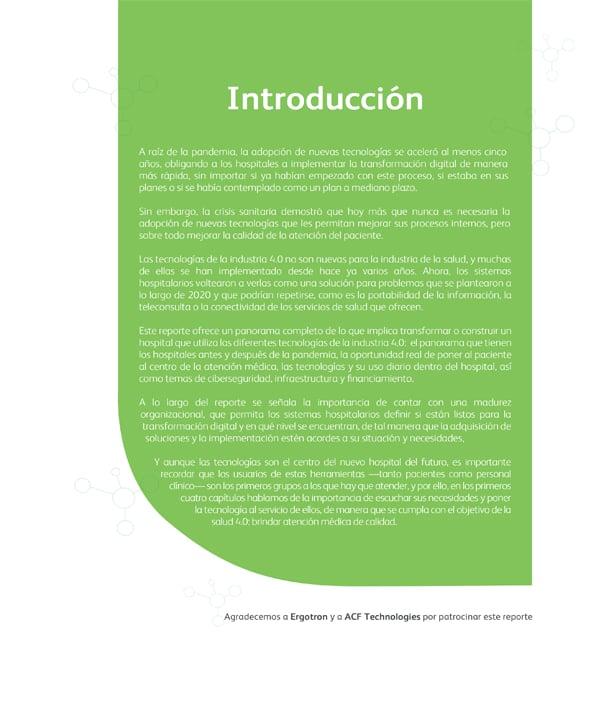 Hospital 4_0_ACFTechnologies_latam_es_2021_pag2