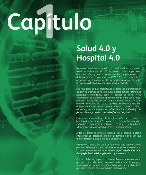 Hospital 4_0_ACFTechnologies_latam_es_2021_pag4
