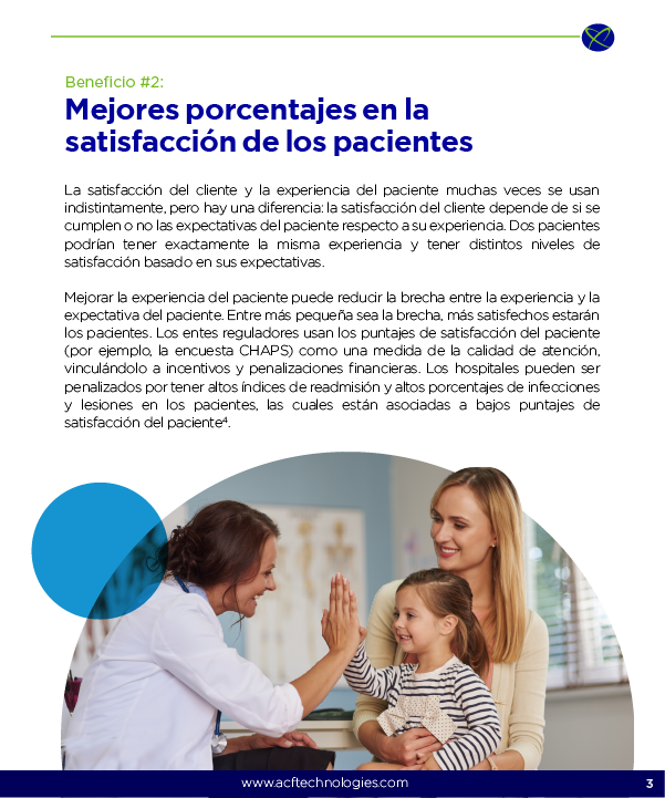 3_beneficios_de_mejorar_la_experiencia_del_paciente_ACFtechnologies_ES_Salud_2021_04