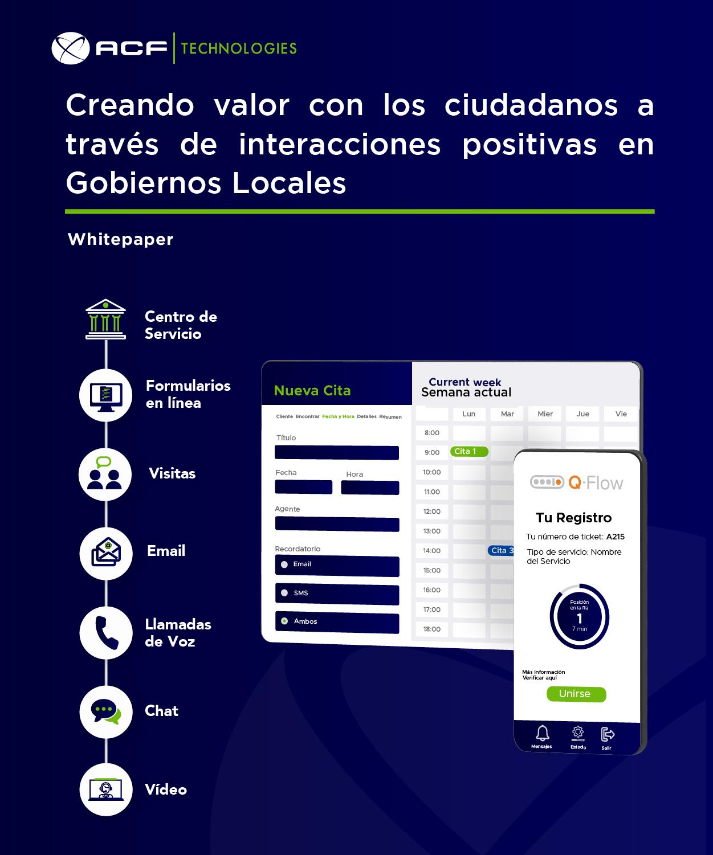 ACFTechnologies_Creando_valor_con_los_ciudadanos_a_traves_de_interacciones_poisitivas_en_gobiernos_locales_2021_thimbnails_01