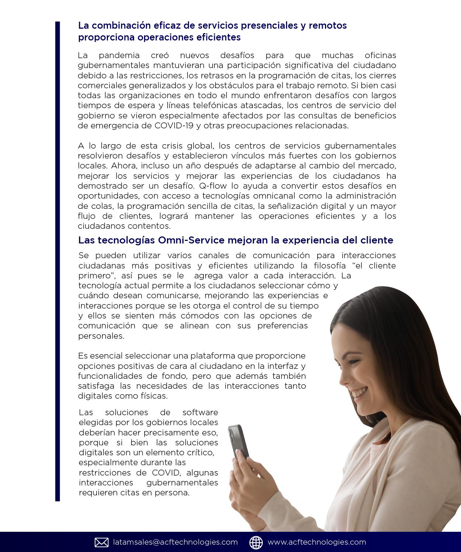 ACFTechnologies_Creando_valor_con_los_ciudadanos_a_traves_de_interacciones_poisitivas_en_gobiernos_locales_2021_thimbnails_02