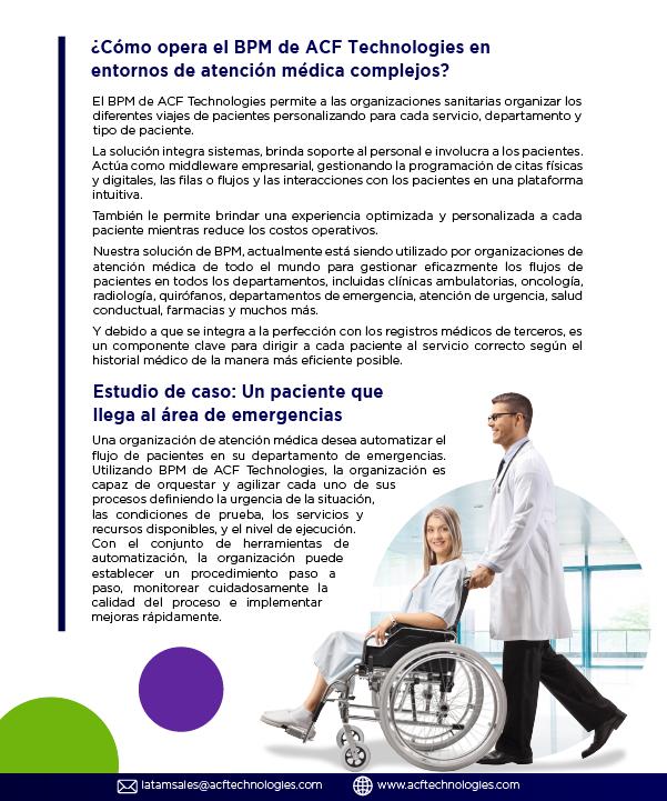 Gestión_de_procesos_BPM_ACFTechnologies_español_03