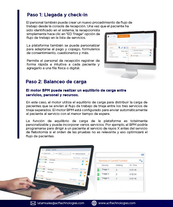Gestión_de_procesos_BPM_ACFTechnologies_español_04
