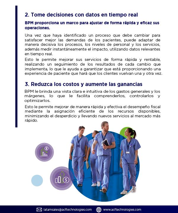 ACFTechnologies_Los_10_Beneficios_del_BPM_para_el_sector_salud_2021_thumbnails04