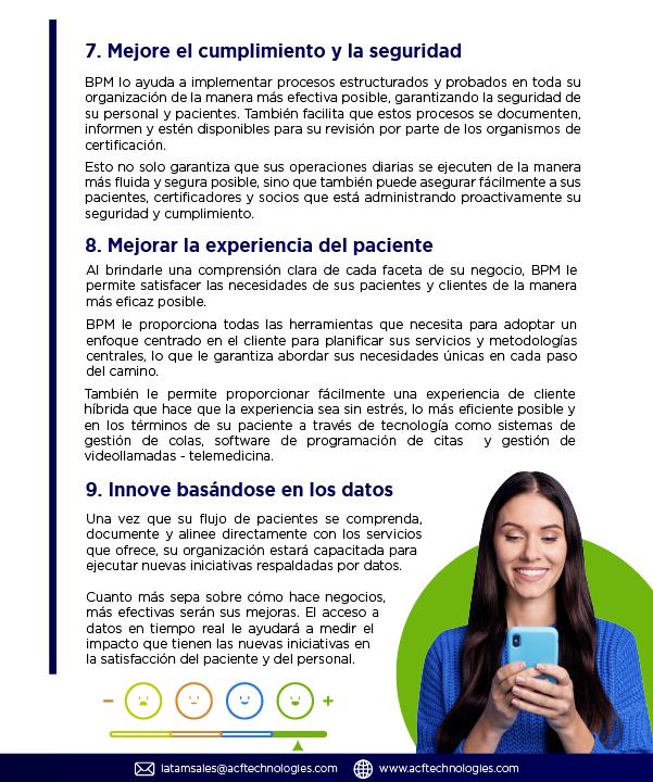 ACFTechnologies_Los_10_Beneficios_del_BPM_para_el_sector_salud_2021_thumbnails05