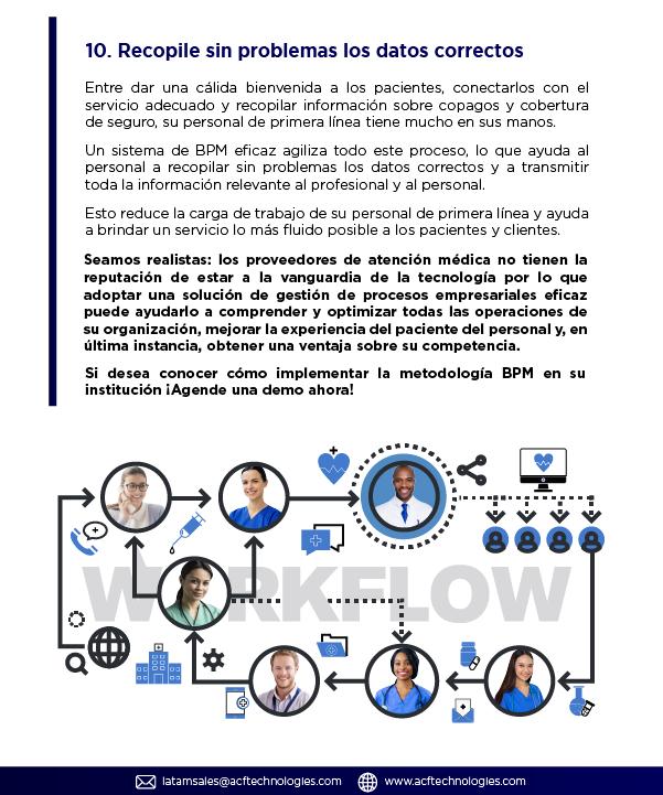 ACFTechnologies_Los_10_Beneficios_del_BPM_para_el_sector_salud_2021_thumbnails06