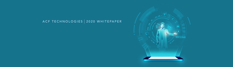 ACF technologies whitepaper landingpage 2020_