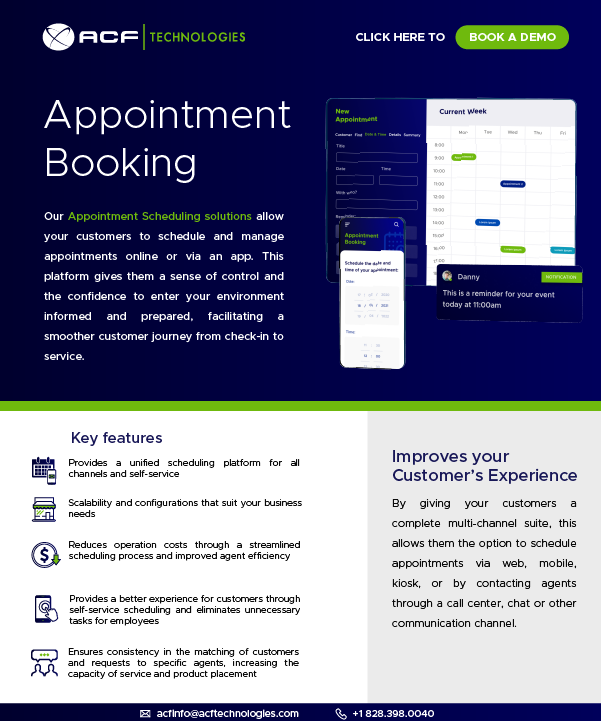 ACFTechnologies_Appointment_booking_2021_600x720_landingpage_01
