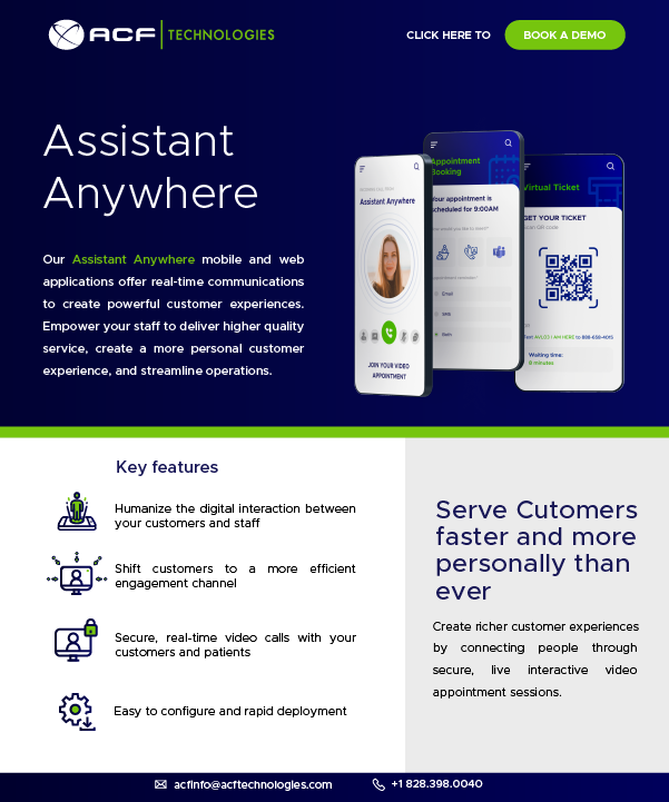 ACFTechnologies_Assistant_Anywhere_2021_600x720_landingpage_01