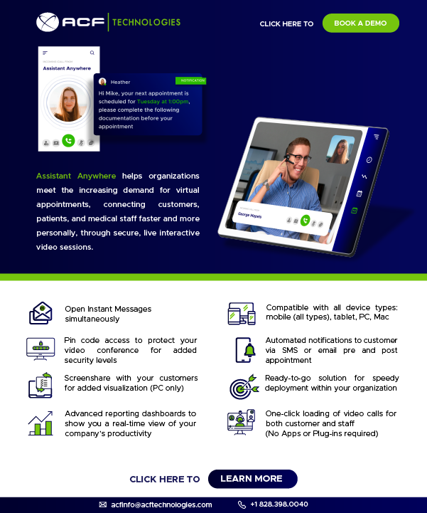 ACFTechnologies_Assistant_Anywhere_2021_600x720_landingpage_02