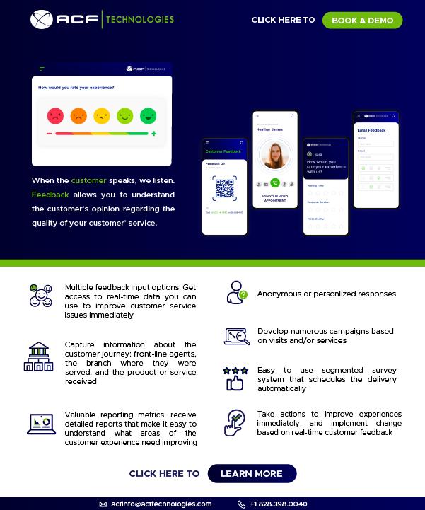 ACFTechnologies_Customer_Feedback_2021_600x720_landingpage_02