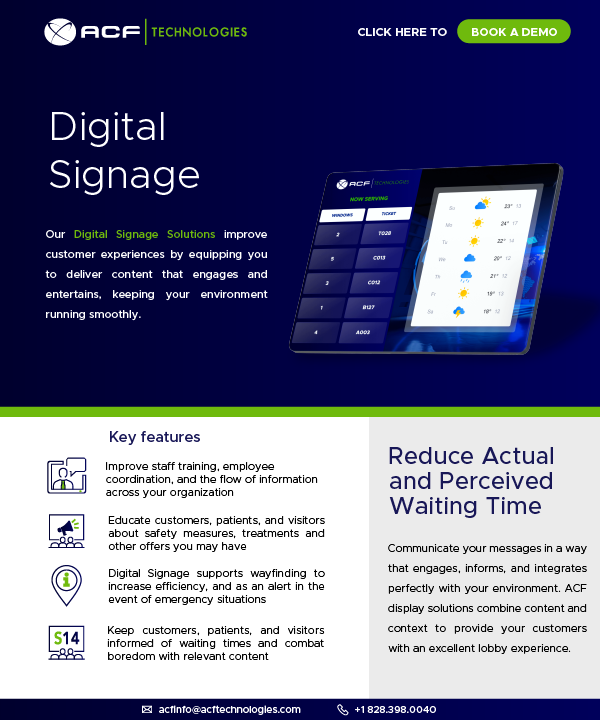 ACFTechnologies_Digital_Signage_2021_600x720_landingpage_01