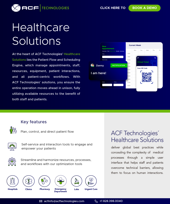 ACFTechnologies_Healthcare_solutions_2021_600x720_landingpage_01