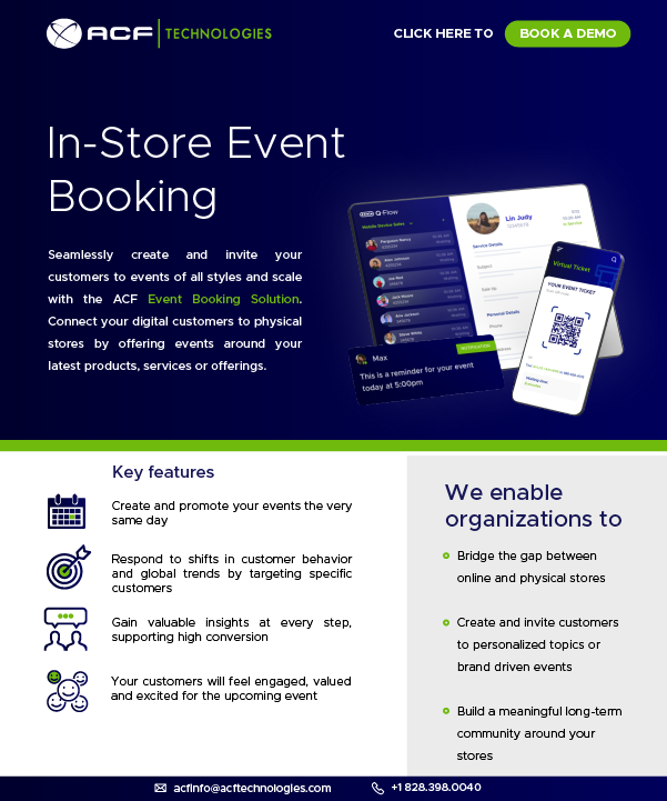 ACFTechnologies_In_Store_Event_Booking_2021_600x720_landingpage_01