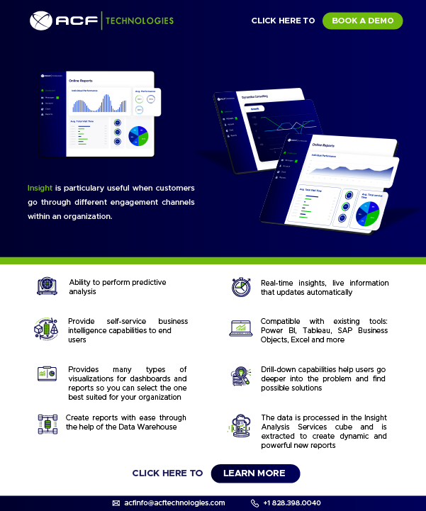 ACFTechnologies_Insight_Data_Cube_and_Reporting_2021_600x720_landingpage_02