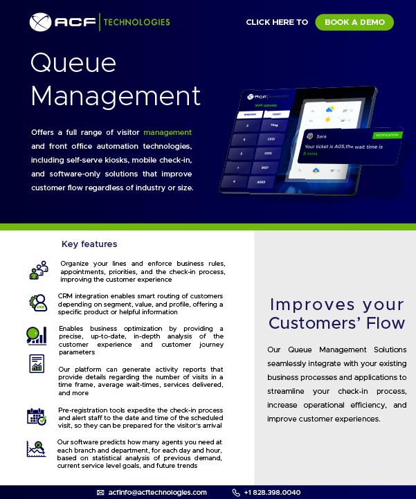 ACFTechnologies_Queue_Management_2021_600x720_landingpage_01