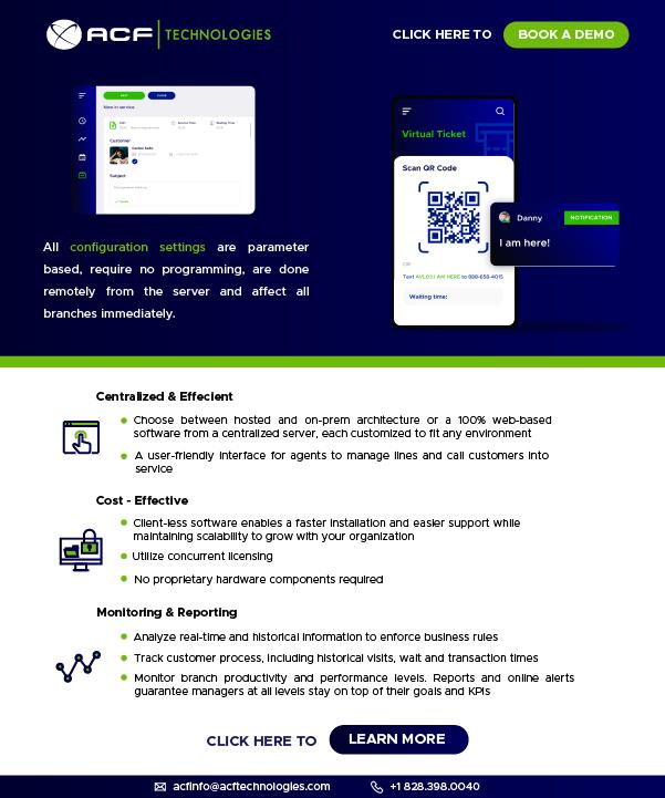 ACFTechnologies_Queue_Management_2021_600x720_landingpage_02