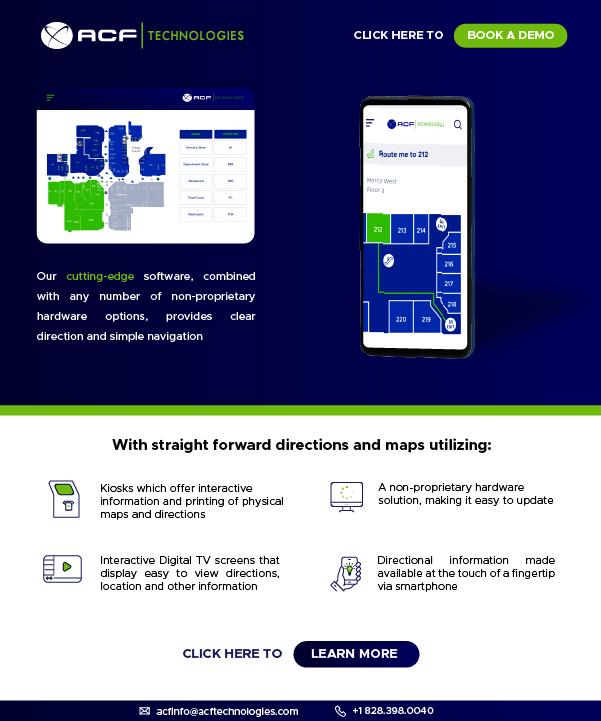 ACFTechnologies_Wayfinding_and_Indoor_Navigation_2021_600x720_landingpage_02