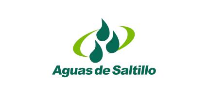 Aguas de Saltillo