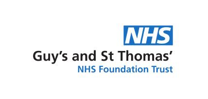 NHS - Guy's and St Thomas
