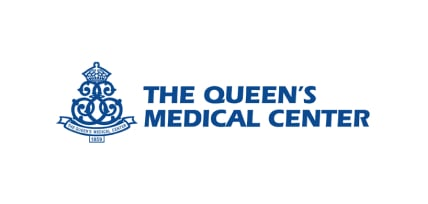 The Queens Medical Center