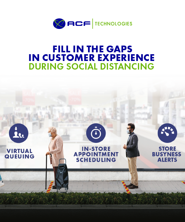Fill in the gaps in customer experience during social distancing_ACFTechnologies_eb_UK_es (1)