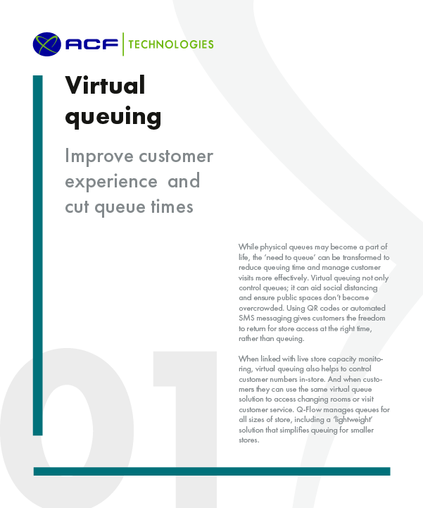 Fill in the gaps in customer experience during social distancing_ACFTechnologies_eb_UK_es (3)