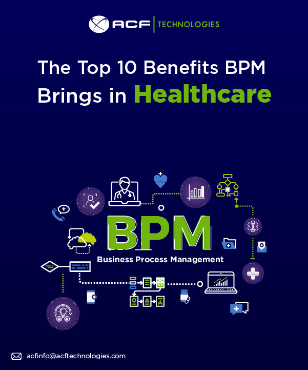 ACFTechnologies_The_top_10_benefits_BPM_brings_in_Healthcare_2021_thumbnails01_Mesa de trabajo 1