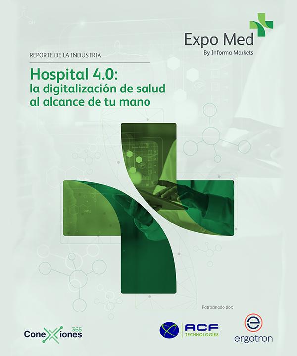 Portada_Expomed_ACFTechnologies_latam_es_2021