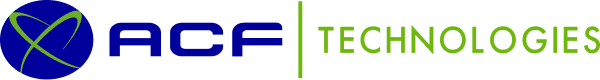 acf-logo-color