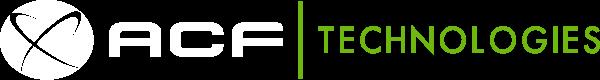 acf-logo-white